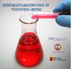 20100325210546-especialista-toxicologia.png