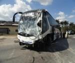 20120302213805-cienfuegos-accidente-150x125.jpg
