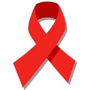 20120515164857-noti-salud-2-477.jpg