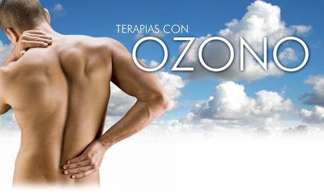 20120608174112-2-ozono.jpg