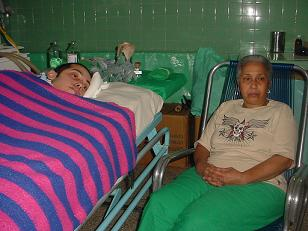 20120618162933-paciente.jpg