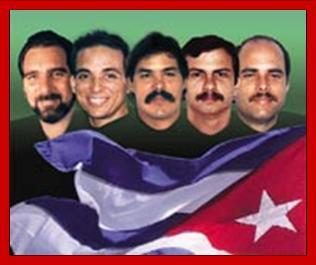 20120801180917-20110517013055-los-cinco-cubanos-presos-en-eeuu-b4646.jpg