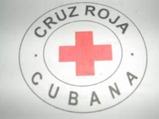 20120806182436-cruz-roja-cubana.jpg