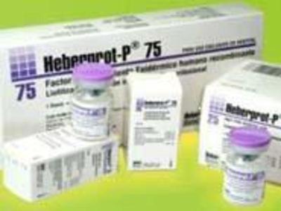 20121012185649-heberprot-p2.jpg