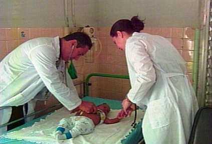 20121203191743-atencion-medica-infantil.jpg