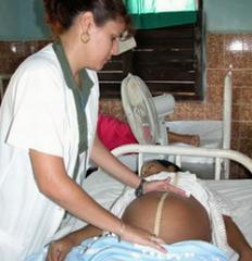 20121210171512-embarazada-resize-2.jpg