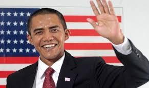 20160218205649-images.jpeg-obama.jpeg