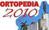 20100927201822-20100926020152-ortopedia-2010.jpg