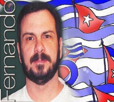 Fernando González ya está en la Patria.http://www.cubadebate.cu/noticias/2014/02/28/fernando-gonzalez-ya-esta-en-la-patria/#.UxDlEyewVSA